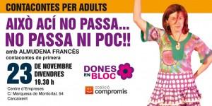 20121123_DonesEnBloc_ContacontesPerAdults