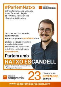cartell_parlemnatxo